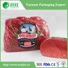 Matériau de conditionnement en plastique alimentaire Thermoformage moulage film
