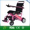 Sillón de ruedas tamaño pequeño de la potencia para los niños