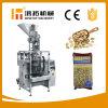 Machine à emballer façonnage/remplissage/soudure verticale complètement automatique pour la nourriture