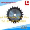 25b21t Simplex Duplex Triplex Cast Iron Transmission Motorcycle Smeden Sprocket