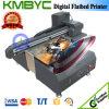 Stampatrice multifunzionale del getto di inchiostro diretto di vendita A2 Digitahi del fornitore dell'oro Byc6060