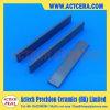 Высокие износоустойчивые штанга Plate/Si3n4/блок нитрида кремния керамические