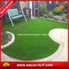 Gras van het Tapijt van de Decoratie van de tuin het Kunstmatige