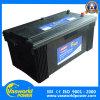 Grande batteria 12V200ah di Automative per l'automobile giapponese