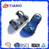 Sandalia plana ocasional del nuevo distribuidor de la manera para el hombre (TNK35597)