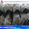アルミニウム製造者の6061 6063アルミニウム角度