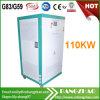 la pompa di CA 110kw guida l'invertitore di energia solare