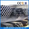 ASTM A106gr. B-nahtloses Stahlrohr