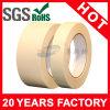 Креп бумага автоматический защитной ленты (YST-МТ-004)