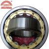Подшипник ролика цилиндра Manufacting огромного размера профессиональный (NJ338)