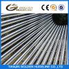 ASTM A53gr. Труба план-графика 40 b ERW