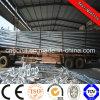 réverbères solaires de 30W Chine Pôle avec 5m élevés