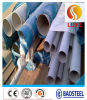 Acero inoxidable ASTM 316 tubos sin costura