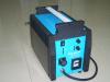 2500W/4000W Flicker Free HID Electronic Ballast