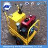 工場価格の携帯用具体的なミキサーのコンクリートミキサー車機械具体的なミキサー機械