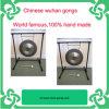 el 18-200cm Wuhan chino Gongs para Sale