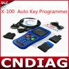 Programador dominante auto inglés de calidad superior de la versión X-100 X100