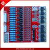 PCM para 9S-16s Li-ion LiFePO4// Batería Lipo