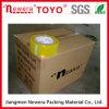 Karton Sealing Tape mit Wasser-Based Acrylic Glue