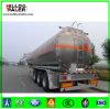 40 - 60m3 LPG Tanker-halb Schlussteil für Verkauf
