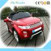 대중적인 아이들 전기 장난감 차는 아이를 위한 전기 차량을 운전한다