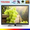 FHD СИД TV с USB, HDMI (TH-HD39-A1)