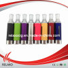 2014 대중적인 E 담배 Evod Mt3 Clearomizer