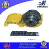 SGS 승인되는 연결 사슬 - 4012
