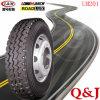 Förderwagen Tire Longmarch Truck Tyre 315/80r22.5 Factory/Tire Manufacturer