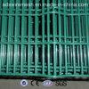 철사 Mesh Fence /Wire Mesh Fence Panel 또는 Iron Wire/Steel Iron