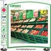 Nouveau design Présentoir de légumes et fruits de racks