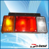 Tail Of light, Tail Of lamp of for Of isuzu Of dmax, Truck