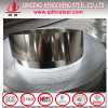 Bobina en frío del acero inoxidable para el acero inoxidable de la construcción
