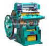 Mecánica lámina caliente de la máquina de estampación (TYQ601C)