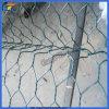 Engranzamento de fio do PVC Gabion da alta qualidade