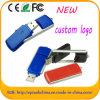 昇進のギフト(ET110)のためのカスタムロゴの旋回装置USBのフラッシュ駆動機構USB Pendrive