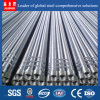 1-1/2  tubo de acero galvanizado