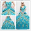 Из тафты vintage quincenara платье платье eden 3179 шаровой опоры рычага подвески