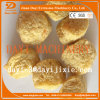 Tsp van Tvp Lijn van het Proces van de Uitdrijving van het Voedsel van de Soja de Eiwit
