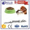 De volledige Automatische Hoge Lijn van het Product van de Toepassing van het Voedsel voor huisdieren van de Consumptie