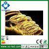 Hoge Bright dubbel-Panel LED Stripe SMD3528 60PCS/M