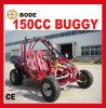 Новое багги 150cc Mini для Kids (MC-410)
