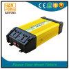 Inversor de energía modificado de alta calidad de 800W para el sistema solar
