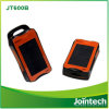 GPS/GSM Portable Tracker для Farmland Camel Cows Sheep Management и Monitoring