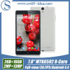 13.0MP Camera (PMO746L)를 가진 3G 7 Inch Mtk6592 Octa Core 2GB +16GB Tablet Full HD