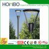 Lámpara del jardín de Hombo LED. | (HB-035-40W)