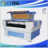 Máquina de corte de madeira do laser da madeira compensada Jq1412