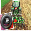 Pneus agrícolas Wholesales tubos internos