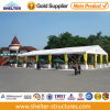 15X30 Event Party Tent