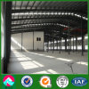 Light Steel Structure Building with Fiber Glass Wall Panel (XGZ-SSB026)